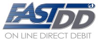 Direct Debit Processing by FastDD